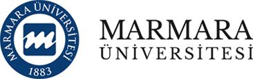 Marmara University Logo