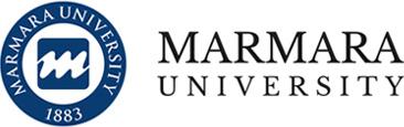 Marmara Üniversitesi Logo